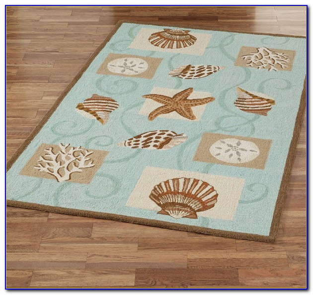 Dining Room Table Rug Nautical Area Rugs 5x7 Download Page – Home Design Ideas
