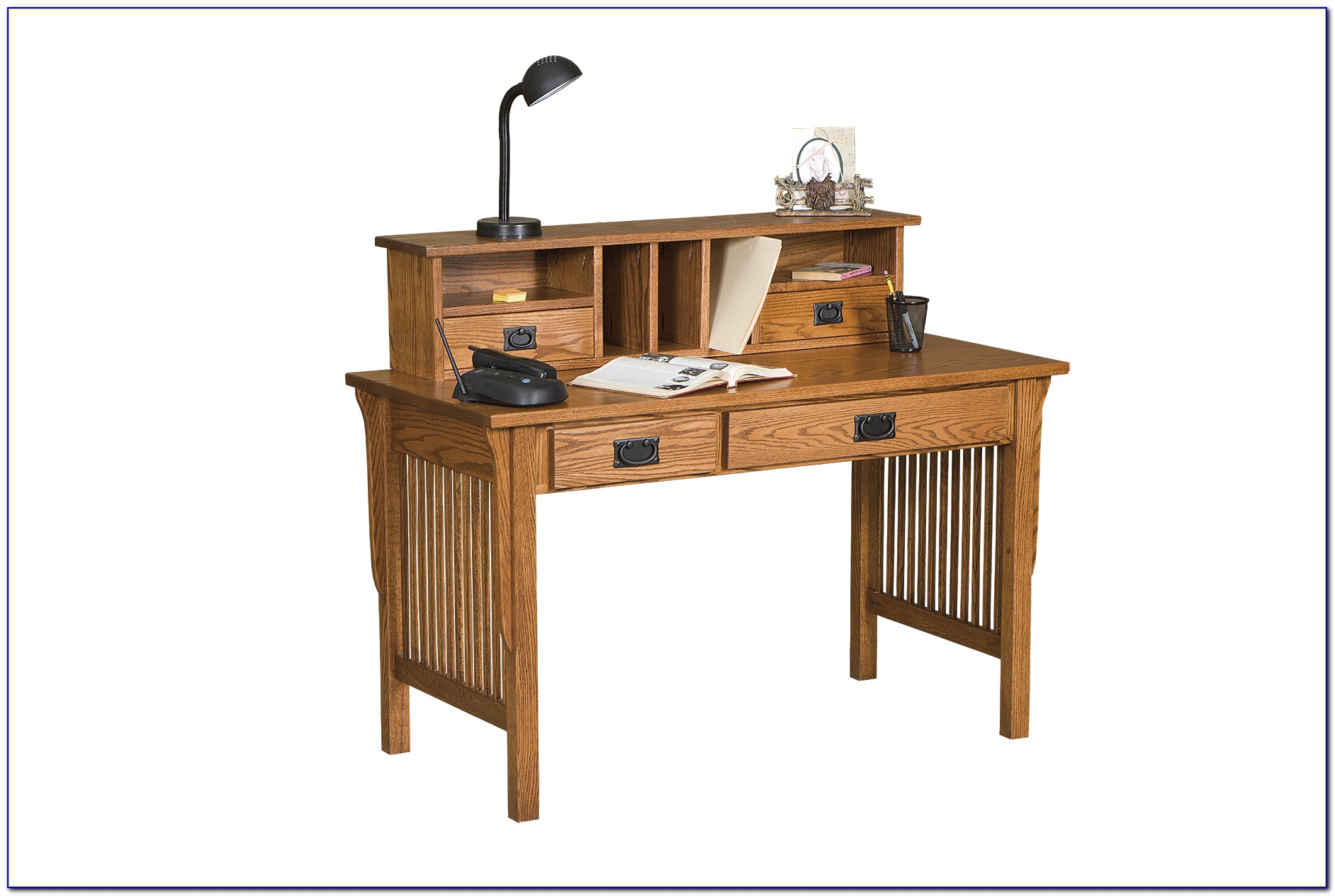 Writing Table Plans Mission Style Writing Desk Plans Desk Home Design