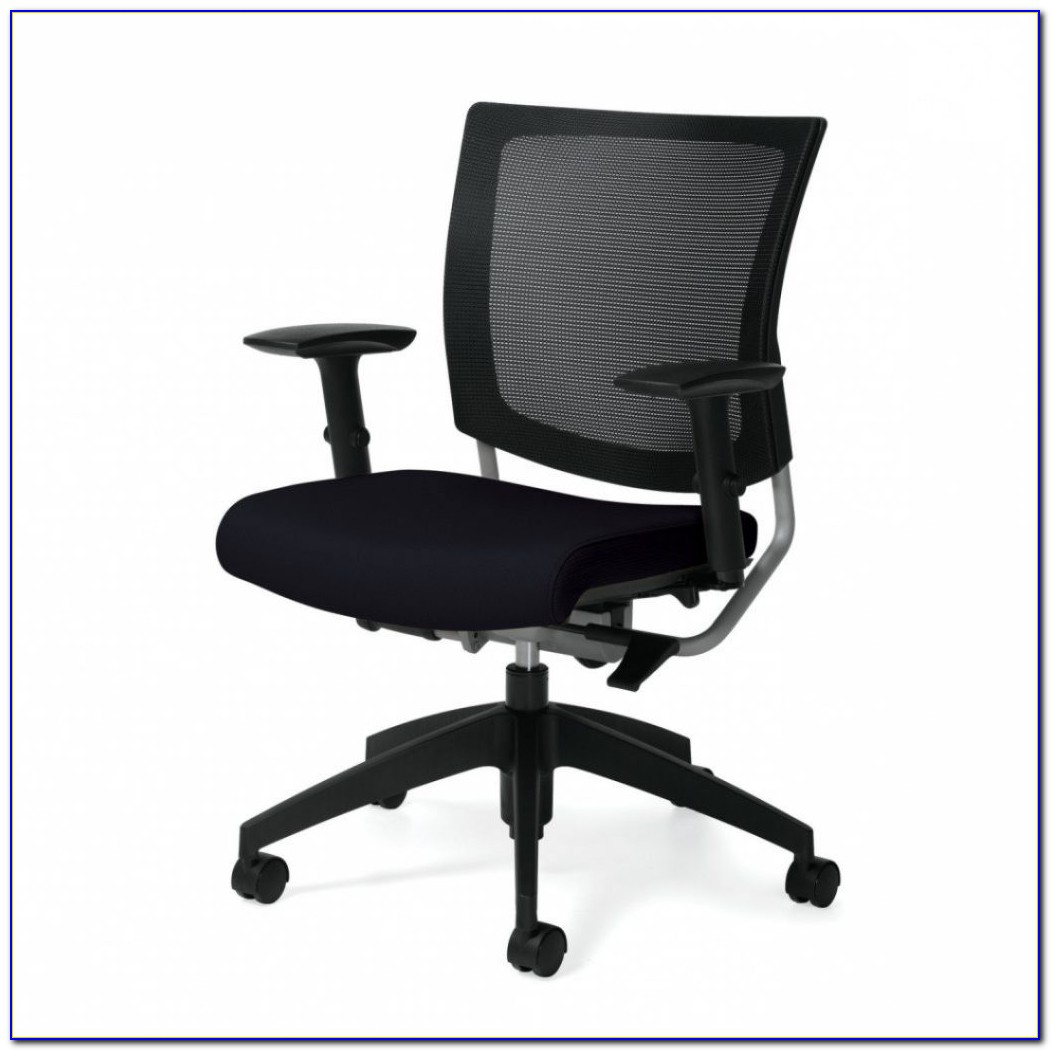 Best Office Chair Design Best Ergonomic Office Chair Desk Home Design Ideas