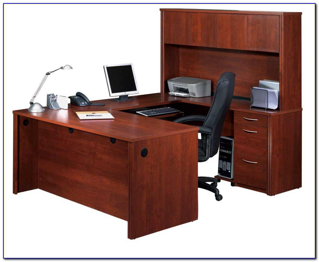 Office Furniture Desk Staples Office Furniture Desks Desk Home Design Ideas