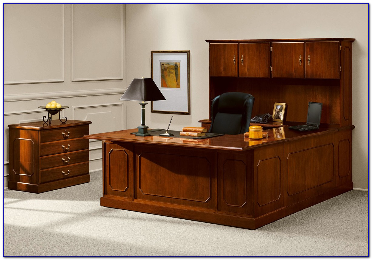 Office Desks Uk Executive Desks Office Furniture Uk Desk Home Design
