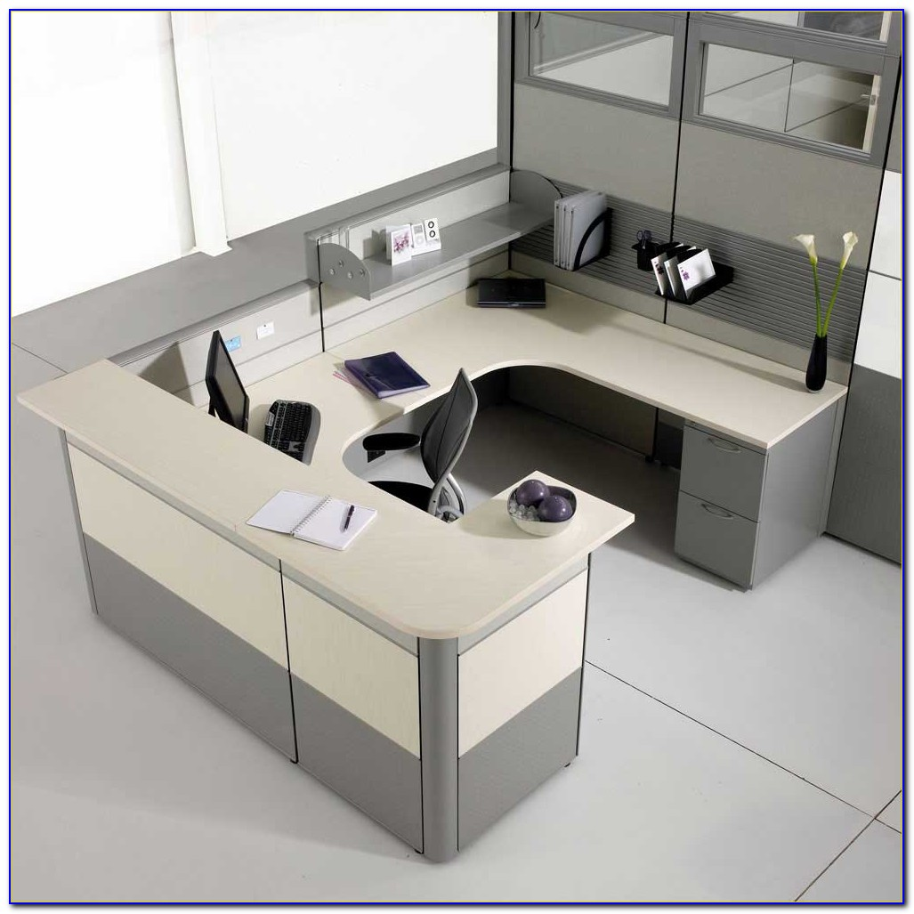 Office Furniture Desk Ikea Office Furniture Desks Workstations Desk Home