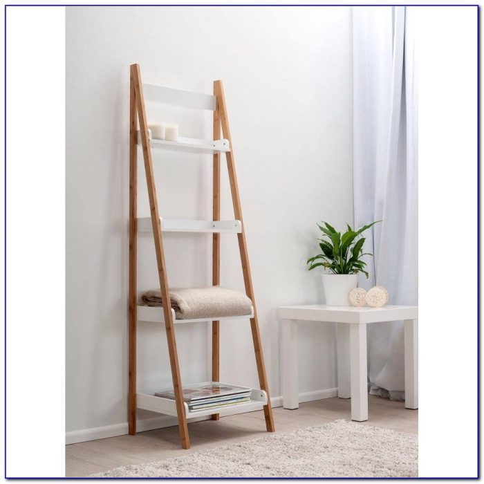 Ikea Bed Rail Ikea Bookcase Rolling Ladder - Bookcase : Home Design
