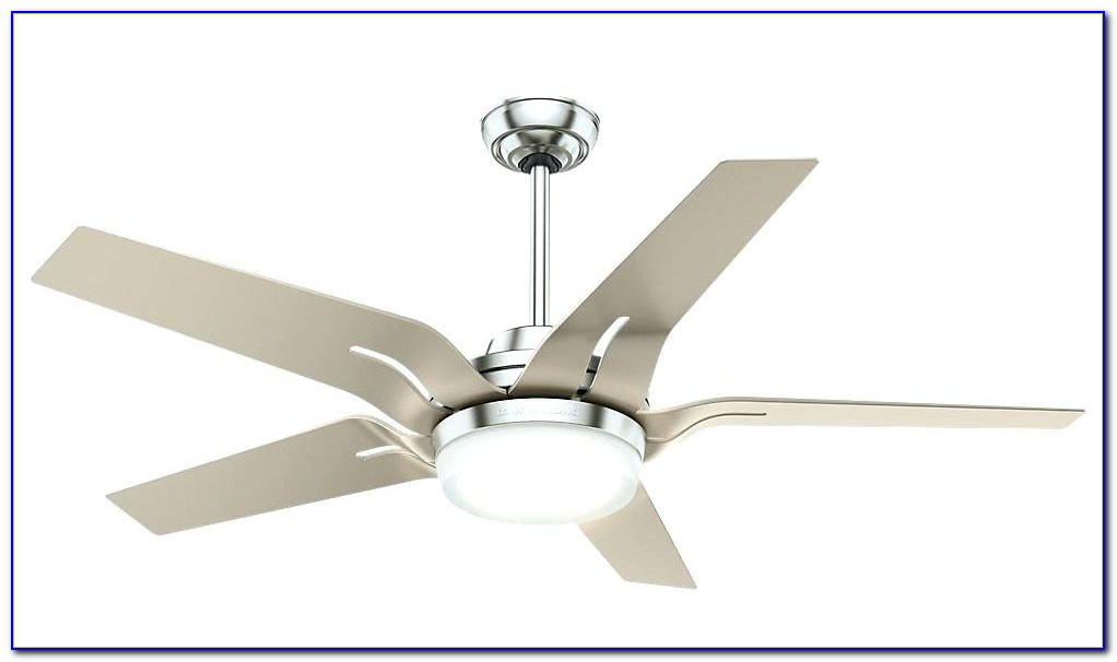 Whisper Quiet Ceiling Fan With Light Ceiling Home - Quietest Ceiling Fan