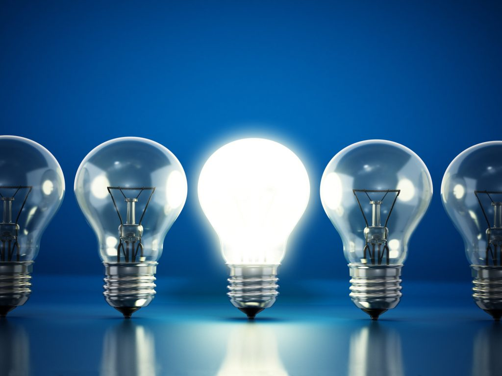 Led Lights Bad Health Incandescent Light Bulb Ban Could Harm Your Health The