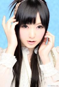 2011511_kitamuraeri-202x300