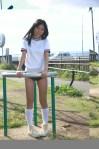 sashihara_rino_ex03