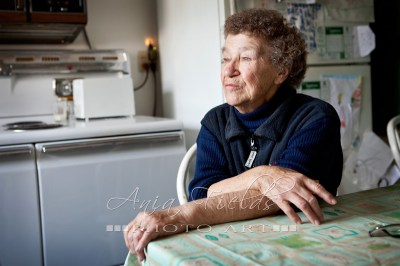 A Day With Grandma - Lifestyle Photography, Madison WI ...