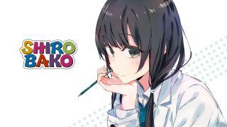 SHIROBAKO_PC壁紙