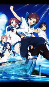 37189-nagi_no_asukara-iphone