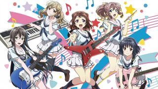 38360-bang_dream-pc