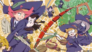 39005-Little_Witch_Academia-PC