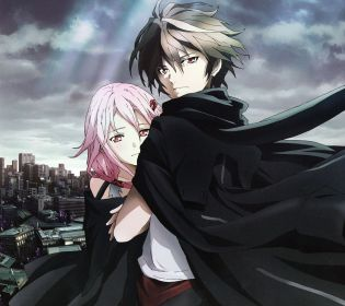 40275-GUILTY_CROWN-Android
