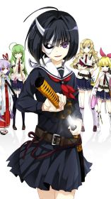 40542-BusouShoujo_Machiavellism-iPhone