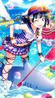 42135-LoveLive_SunShine-TsushimaYoshiko-iPhone