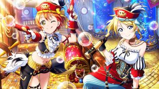 42566-LoveLive-PC-Wallpaper