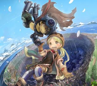42646-Made_in_Abyss-Android