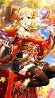 43724-LoveLive_SunShine-OharaMari-iPhone