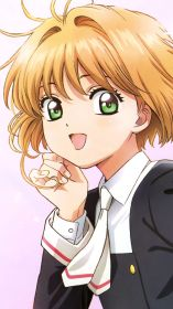 44073-CARDCAPTOR_SAKURA-iPhone