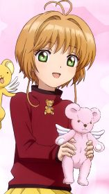 44074-CARDCAPTOR_SAKURA-iPhone