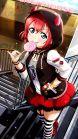 44790-LoveLive_SunShine-KurosawaRuby-iPhone