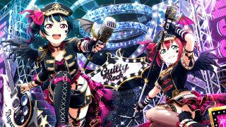 44794-LoveLive_SunShine-PC-Wallpaper