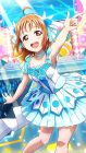 45314-LoveLive_SunShine-TakamiChika-iPhone-Android-Wallpaper
