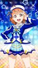 45481-LoveLive_SunShine-TakamiChika-iPhone-Android-Wallpaper