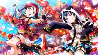 45904-LoveLive_SunShine-PC-Wallpaper