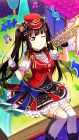 46592-LoveLive_SunShine-KurosawaDia-iPhone-Android-Wallpaper