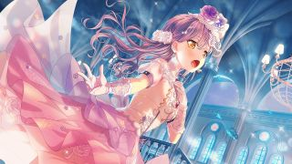 46867-BanG_Dream-MinatoYukina-PC-Wallpaper