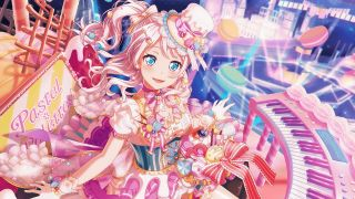 46925-BanG_Dream-WakamiyaEve-PC-Wallpaper