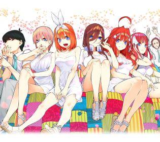 47009-5toubun_no_Hanayome-Android-Sumaho-Wallpaper