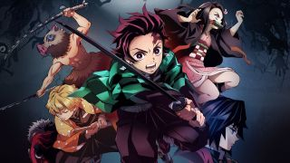 47188-Kimetsu_no_Yaiba-PC-Wallpaper