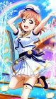 47364-LoveLive_SunShine-TakamiChika-iPhone-Android-Wallpaper