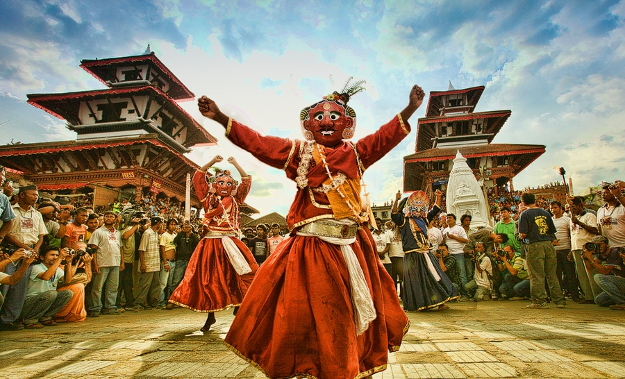 New Year Calendar Nepal Year 2018 Calendar New Zealand Time And Date Nepal Anil Blon Nepal