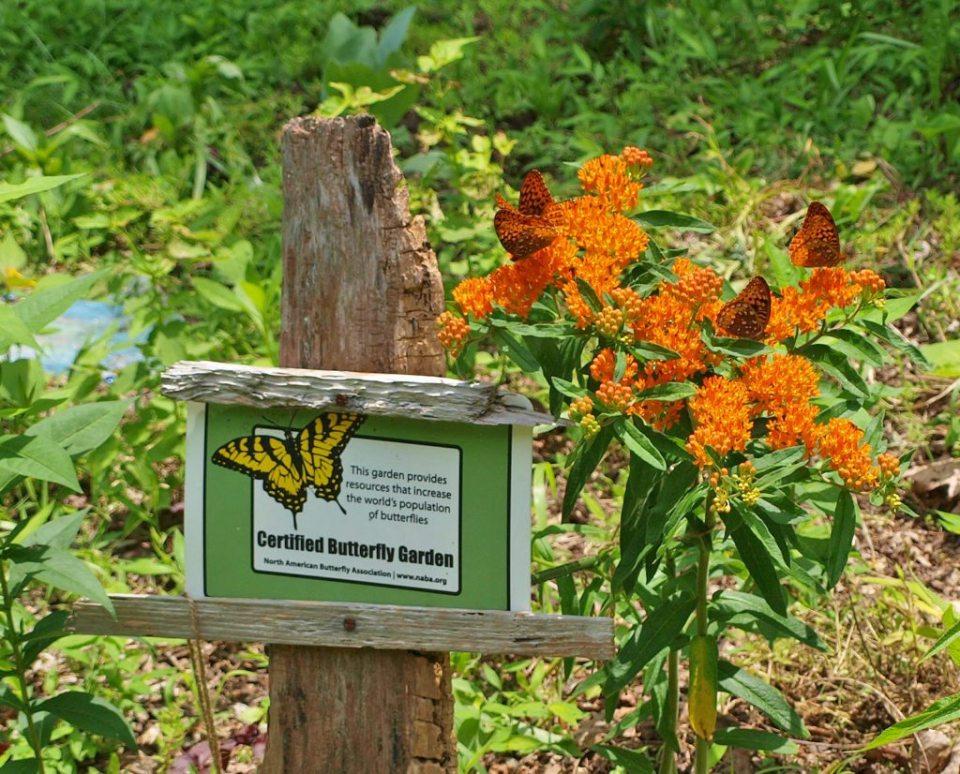 garden-sign