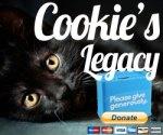 cookies-legacy-paypal