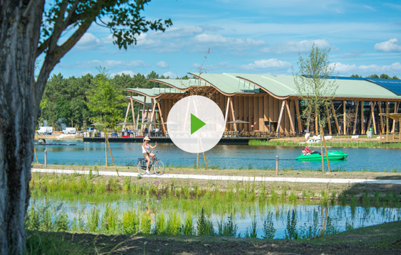 Hotels Met Zwembad Duitsland Holiday Parks For Perfect Family Holidays In The