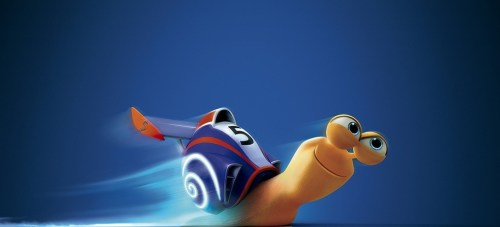 As DreamWorks Animation readies to launch its newest animated property