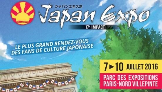 Japan-Expo-2016