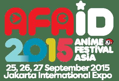 afaid2015_logo_white2