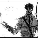 【進撃の巨人】クルーガー(フクロウ)の経歴プロフィールまとめ!残された伏線を検証!