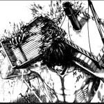 【進撃の巨人】87話ネタバレ考察!クルーガー巨人から9つの巨人の正体を検証!