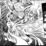 【進撃の巨人】レイス家巨人継承時期からの考察まとめ!