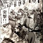 【進撃の巨人 アニメ】ネタバレ3期19話(56話)の動画あらすじ感想!