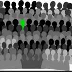 【進撃の巨人】ネタバレ98話考察!ヴィリーのセリフ「順番」を検証!ハンジと邂逅展開か?