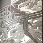 【進撃の巨人】ネタバレ101話考察!新立体機動装置を検証!誕生エピソードを妄想!