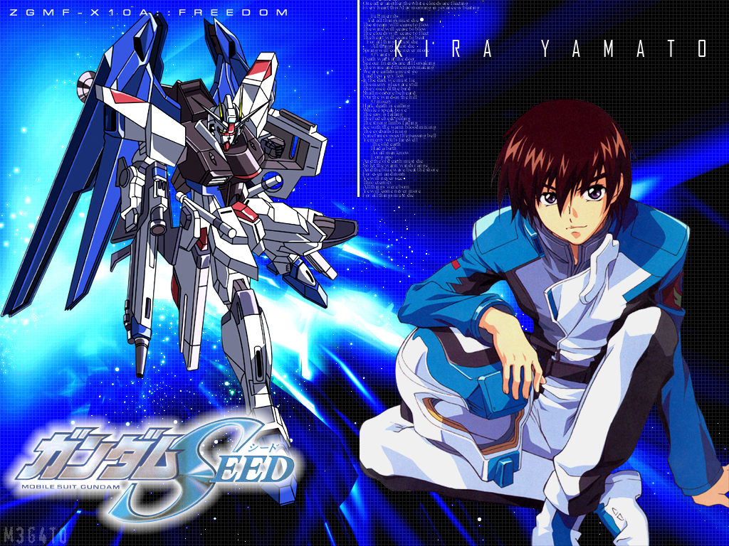 Anime Dj Girl Wallpaper Gundam Seed Wallpaper 171 1024x768 171 Anime Wallpapers 171 Anime