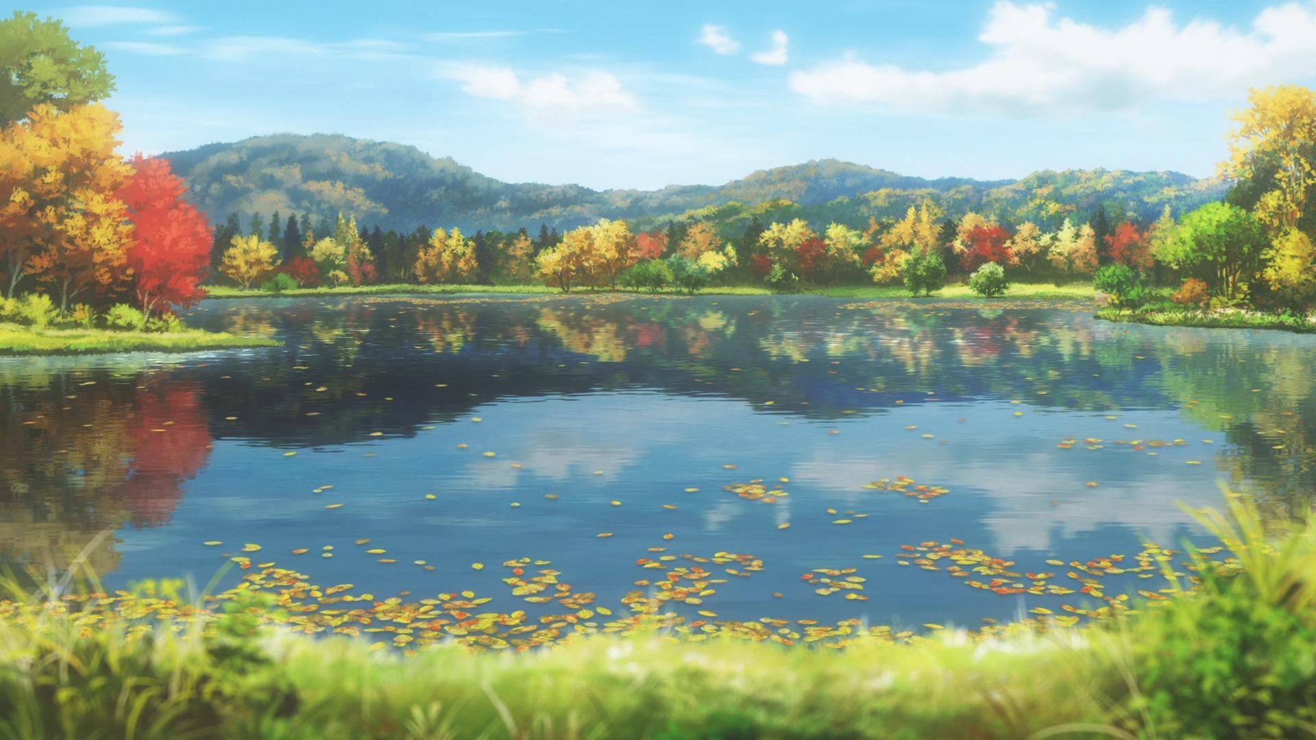 Wedding Girl Wallpaper Violet Evergarden T V Media Review Episode 7 Anime Solution